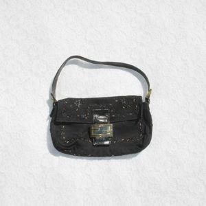 $2168 Fendi Bag